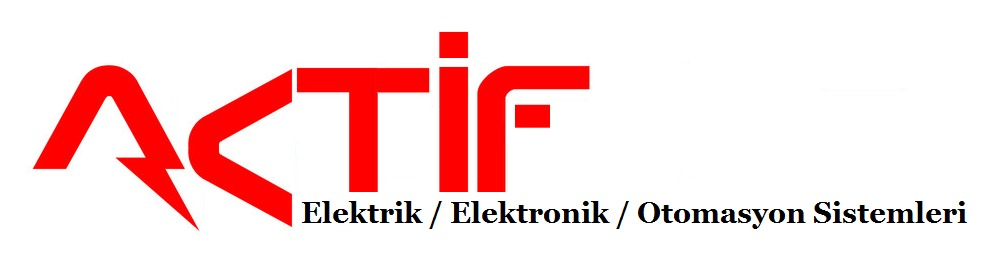 Ankara Keçiören Elektrikçi Elektrikçiler Elektrik Servisi 724