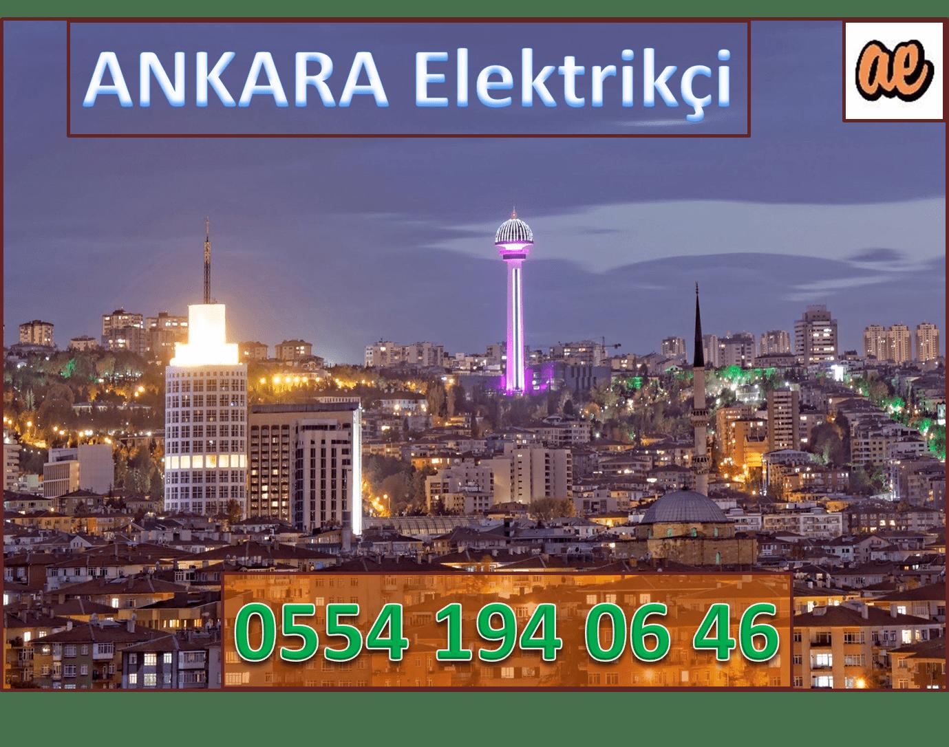 Elektrikçi, Ankara-Elektrikçi-Ankara-Elektrikçileri-Ankara-Elektrik-Ustası-Ankara-Elektrik-Tamircisi-Ankara-Acil-Elektrikçi-Ankara-En-Yakın-Elektrikçi.
